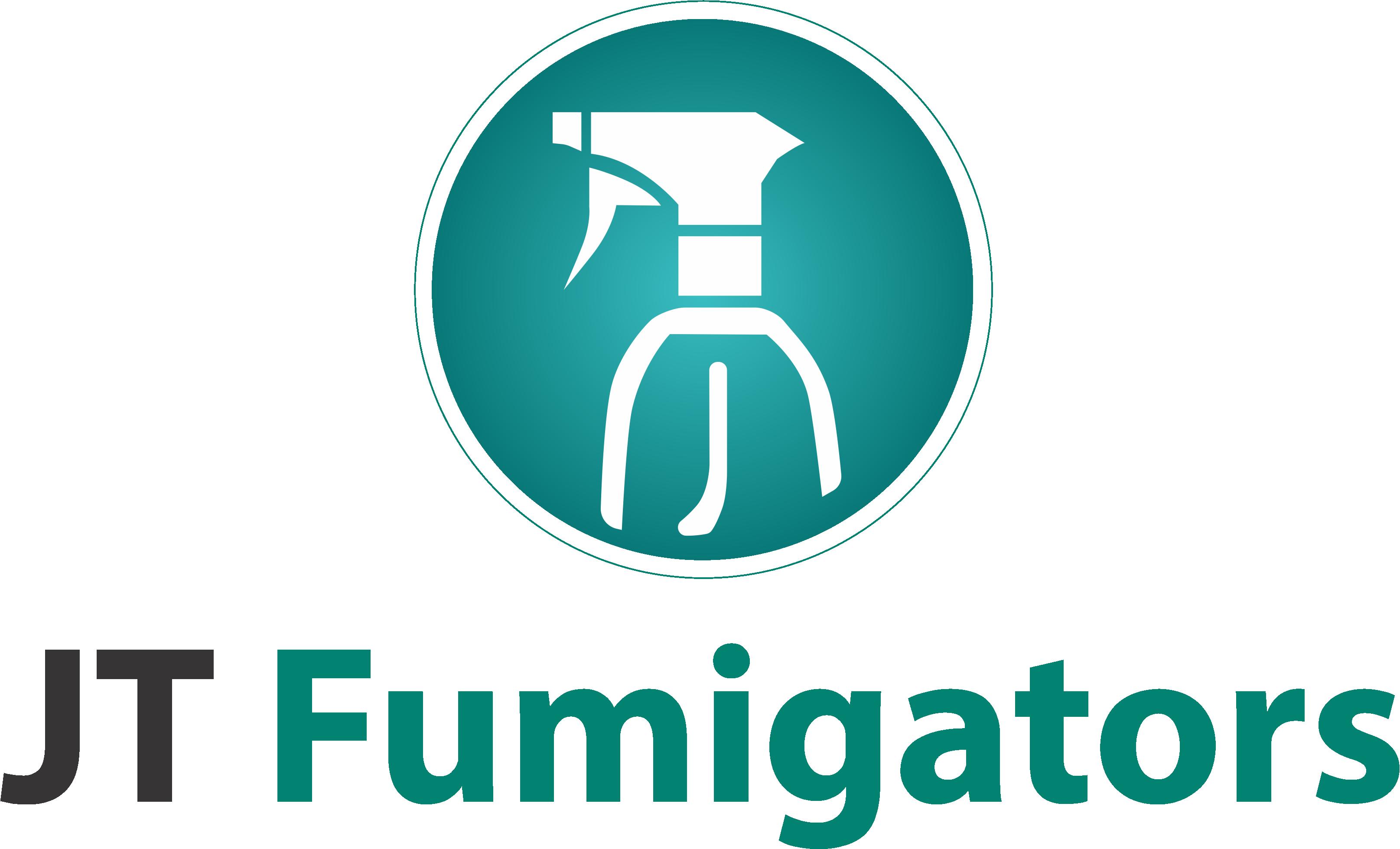 JT Fumigators