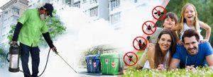 pest-control-fumigation-jt-Fumigators