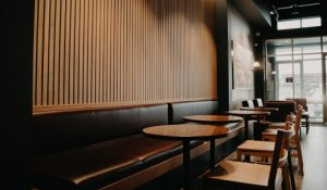 restaurant-cleaning-covid9 19